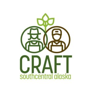 CRAFT Logo Draft 04