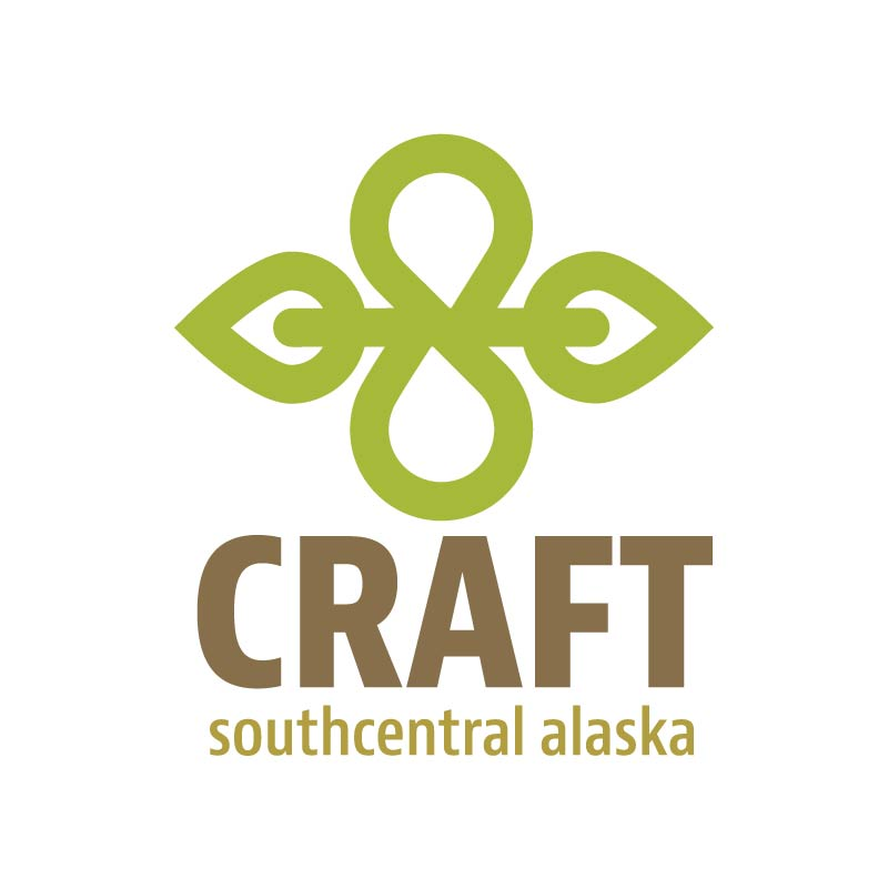 Craft Logos Collaborative Farmer Alliance Emily Longbrake