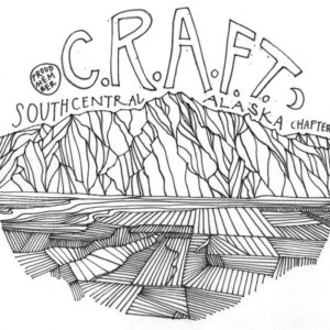 CRAFT Logo Inspiration 03