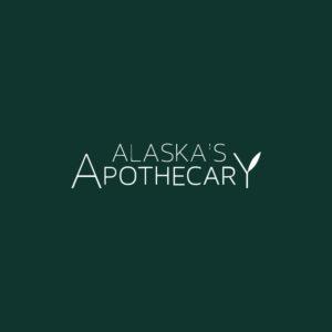 Alaska's Apothecary