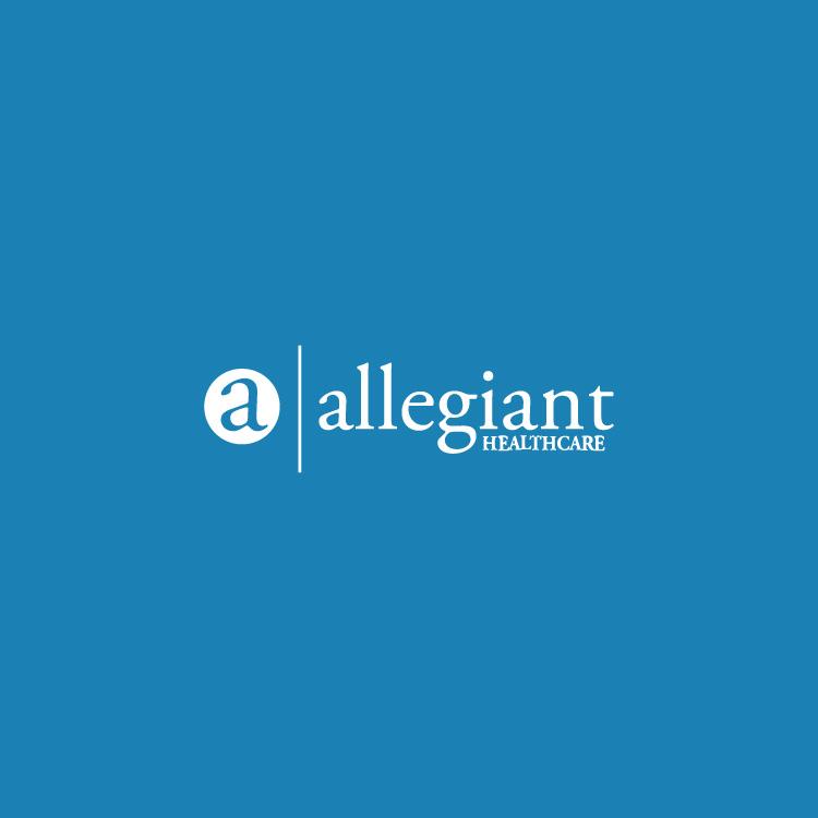 Allegiant Healthcare