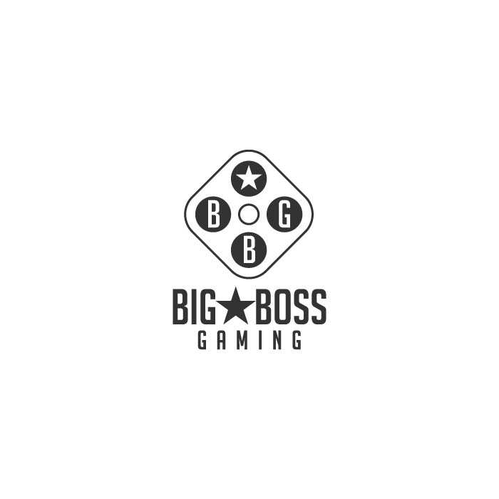 Big Boss Gaming
