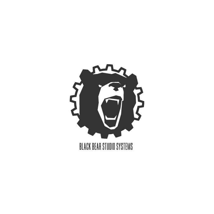 Black Bear Studio Systems