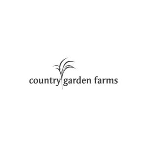 Country Garden Farms