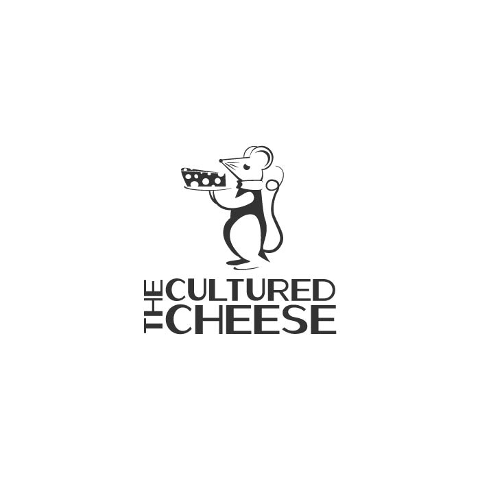 The Cultured Cheese