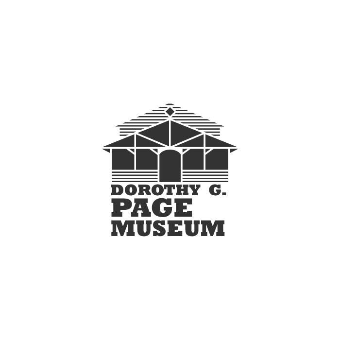 Dorothy G. Page Museum, Wasilla, Alaska
