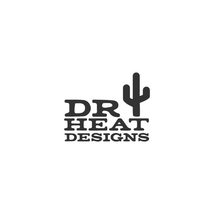 Dry Heat Designs