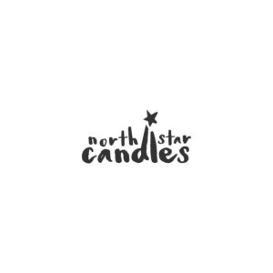 North Star Candles