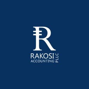 Rakosi Accounting