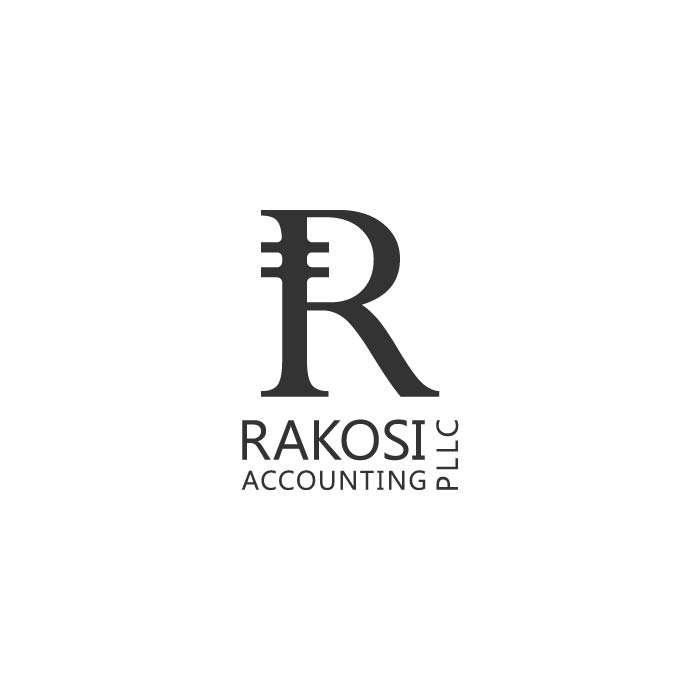 Rakosi Accounting