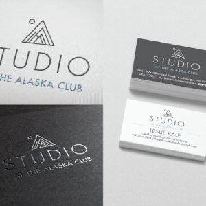 Studio At TAC Brand Development (1)