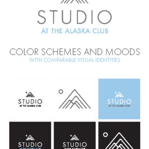 Studio At TAC Mood And Color (2)