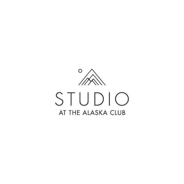 Studio At The Alaska Club