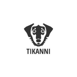 Tikanni – Heyoka Kennels – Pet Partners Program
