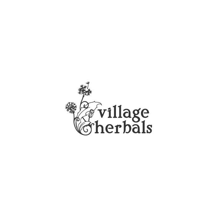Village Herbals
