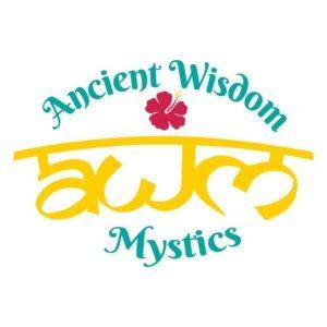 Ancient Wisdom Mystics Logo 1