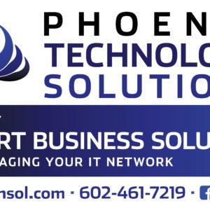 Phoenix Technology Solutions Banner (2)
