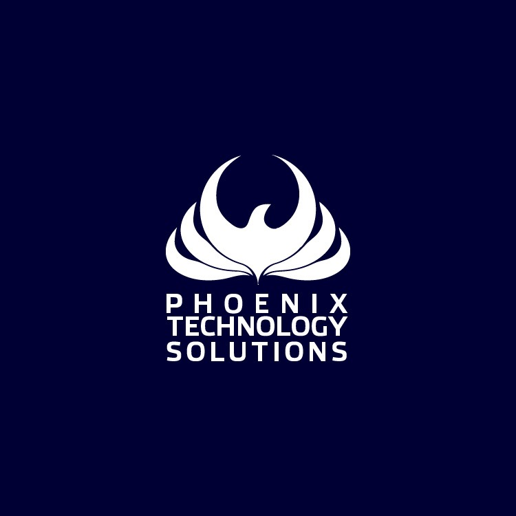 Phoenix Technology Solutions