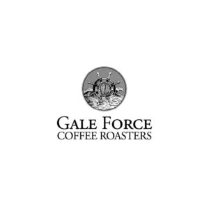 Gale Force Coffee Roasters