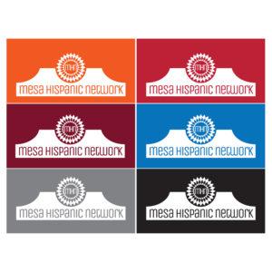 MHN Logo