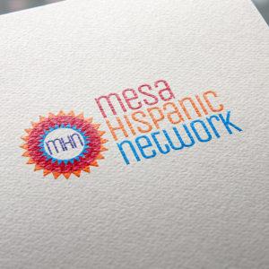 MHN Printed Mockup