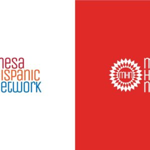 Mesa Hispanic Network 2up