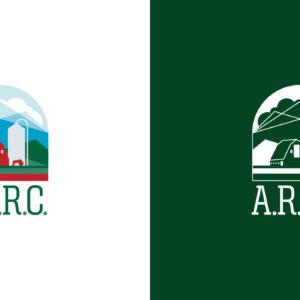 ARRC Alaska Rural Rehabilitation Corporation