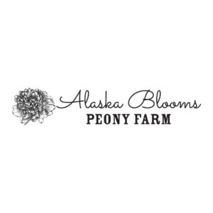 Alaska Blooms Logo 2
