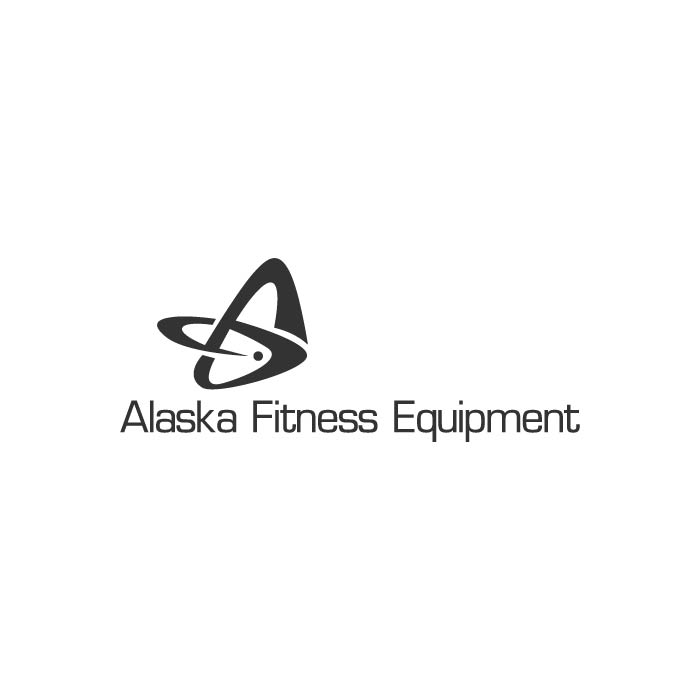 Alaska Fitness Equipment