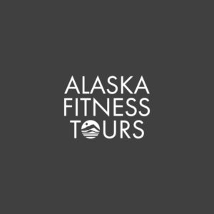Alaska Fitness Tours