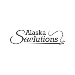 Alaska Sewlutions