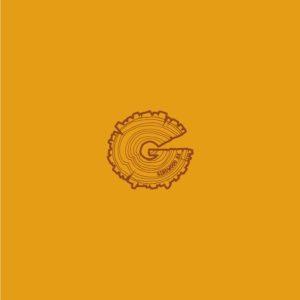 G Wood Design 2