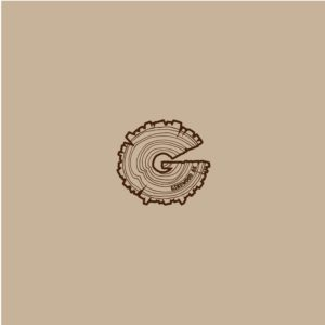 G Wood Design 5