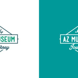 My AZ Museum Journey