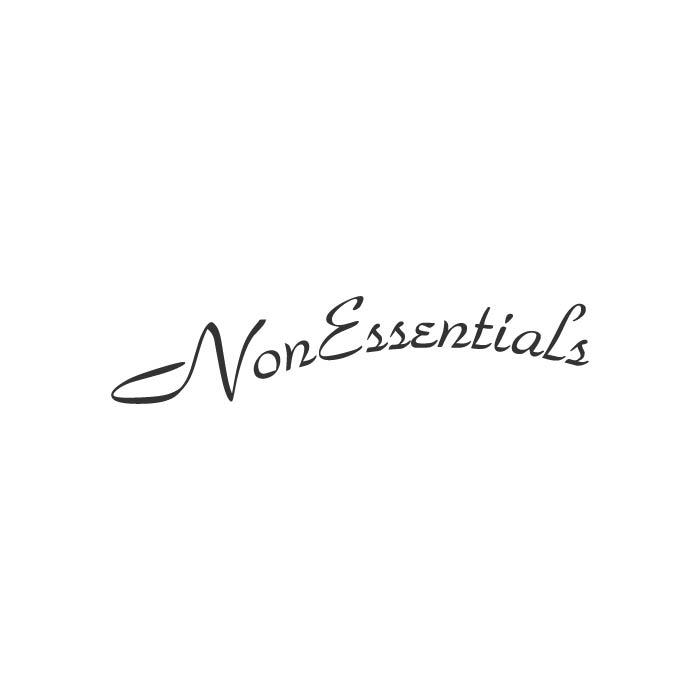 NonEssentials