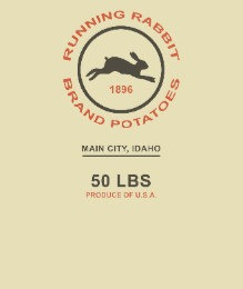 Vintage Potato Sack T Shirt R592c8130081143b488d532e4fffa7cec K2gpd 260