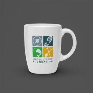 MVF Mug Mockup