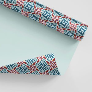 MA Gift Wrap