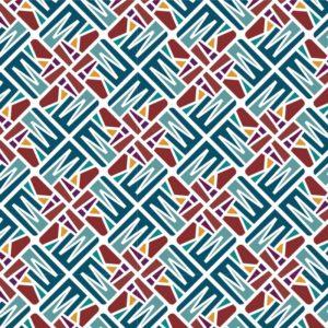 MA Pattern 1