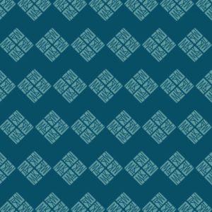 MA Pattern 2