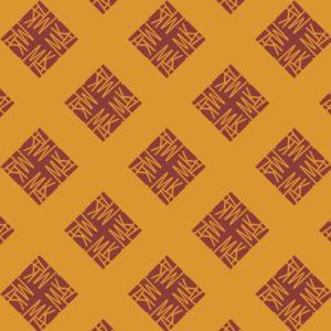 MA Pattern 3