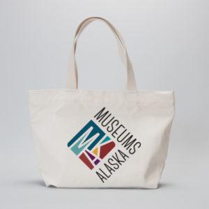 MA Tote Bag Mockup