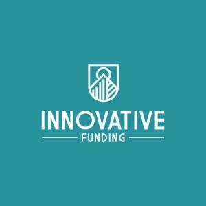 Innovative Funding